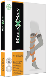 box3d-relaxsan-cotton-calza-autoreggente