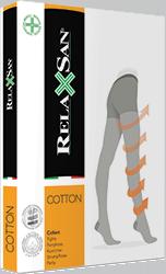 box3d-relaxsan-cotton-collant