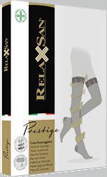 box3d-relaxsan-prestige-calza-autoreggente