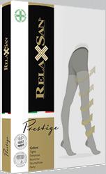 box3d-relaxsan-prestige-collant