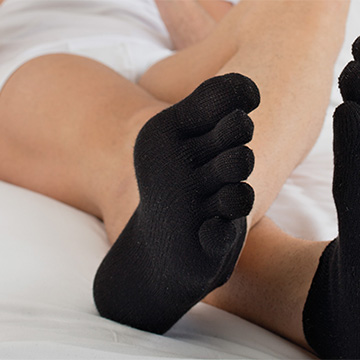home-to-diabetic-socks