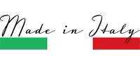 logo-made-in-italy