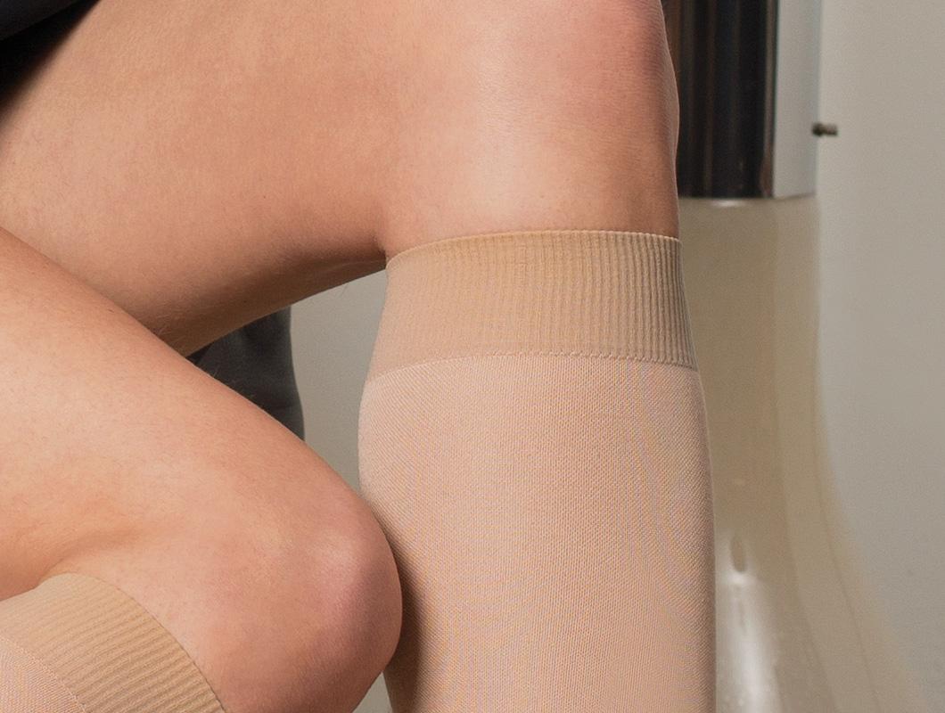 relaxsan-cotton-850C-gambaletto-140-den-dettaglio