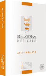 box3d-relaxsan-medicale-antiembolism