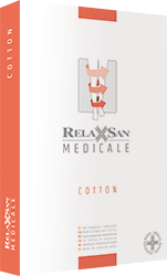 box3d-relaxsan-medicale-cotton