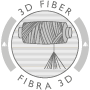 logo-fibra-3d