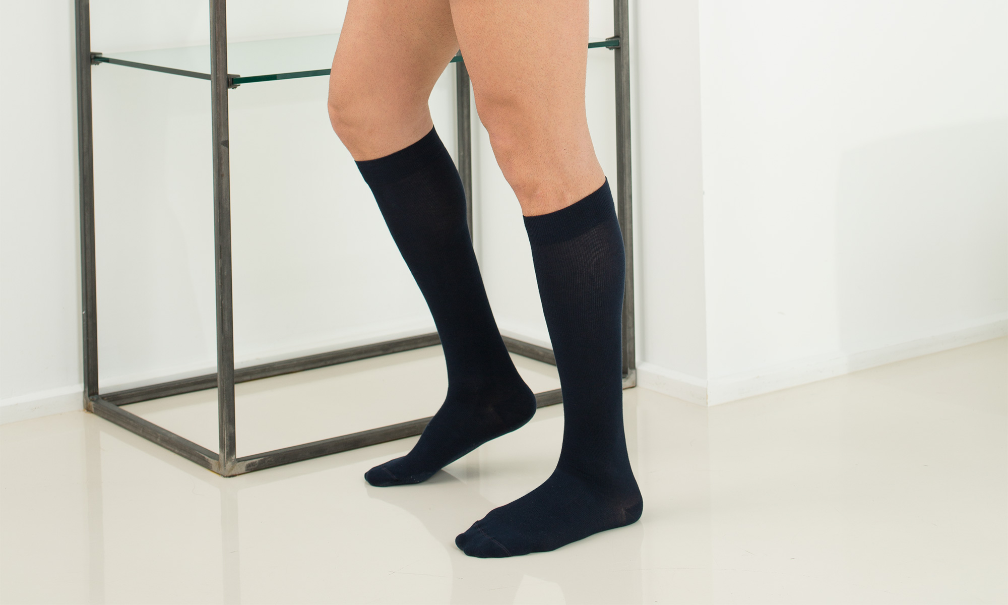 relaxsan-cotton-socks-820-blue