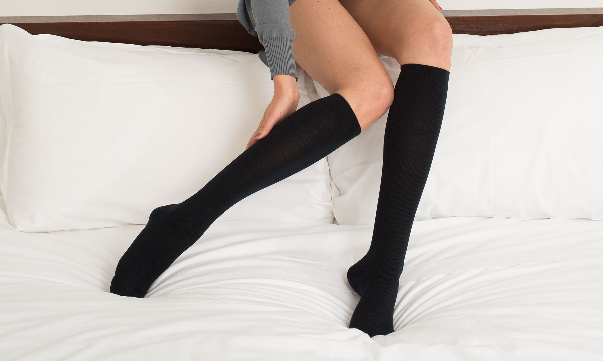 relaxsan-cotton-socks-820m-women