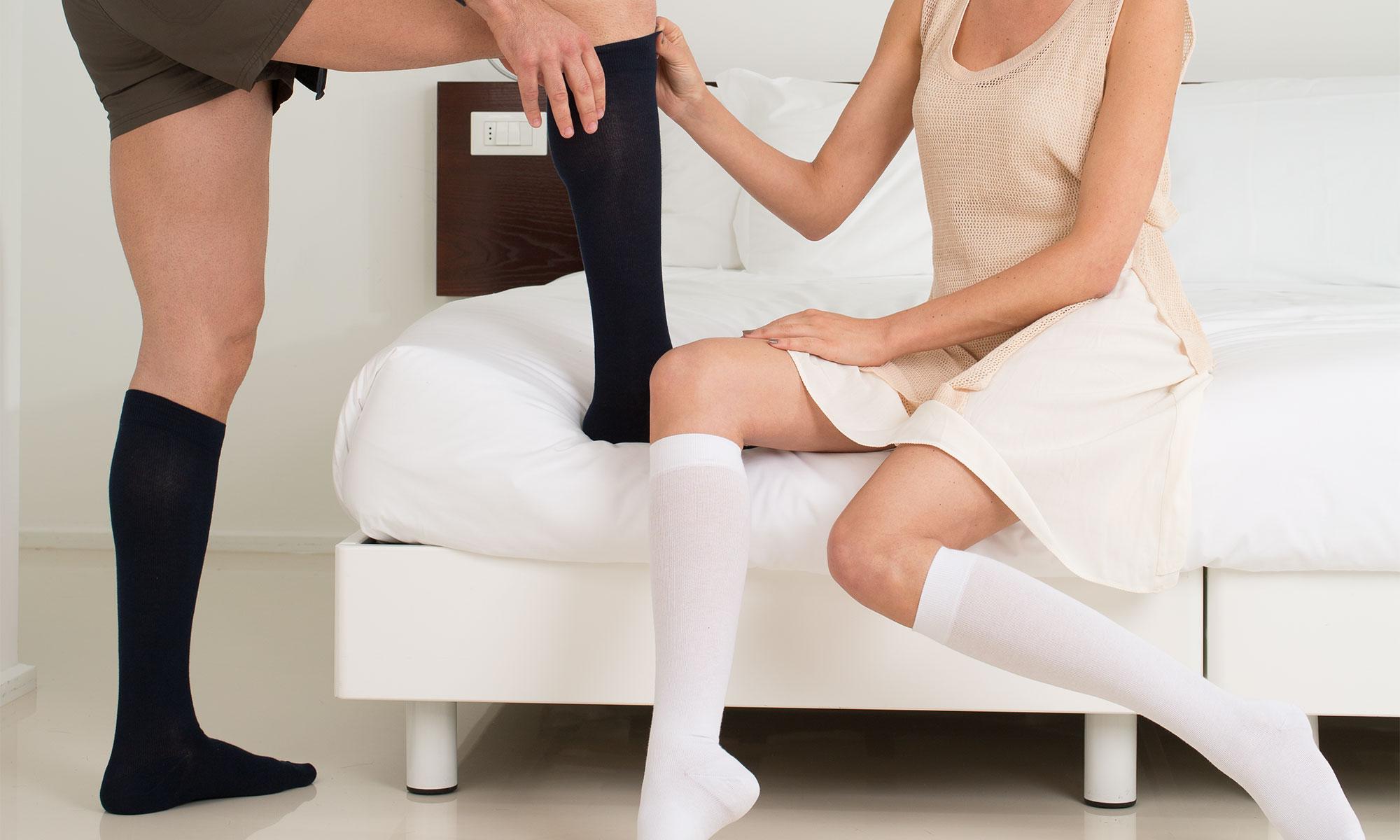 relaxsan-cotton-socks-920