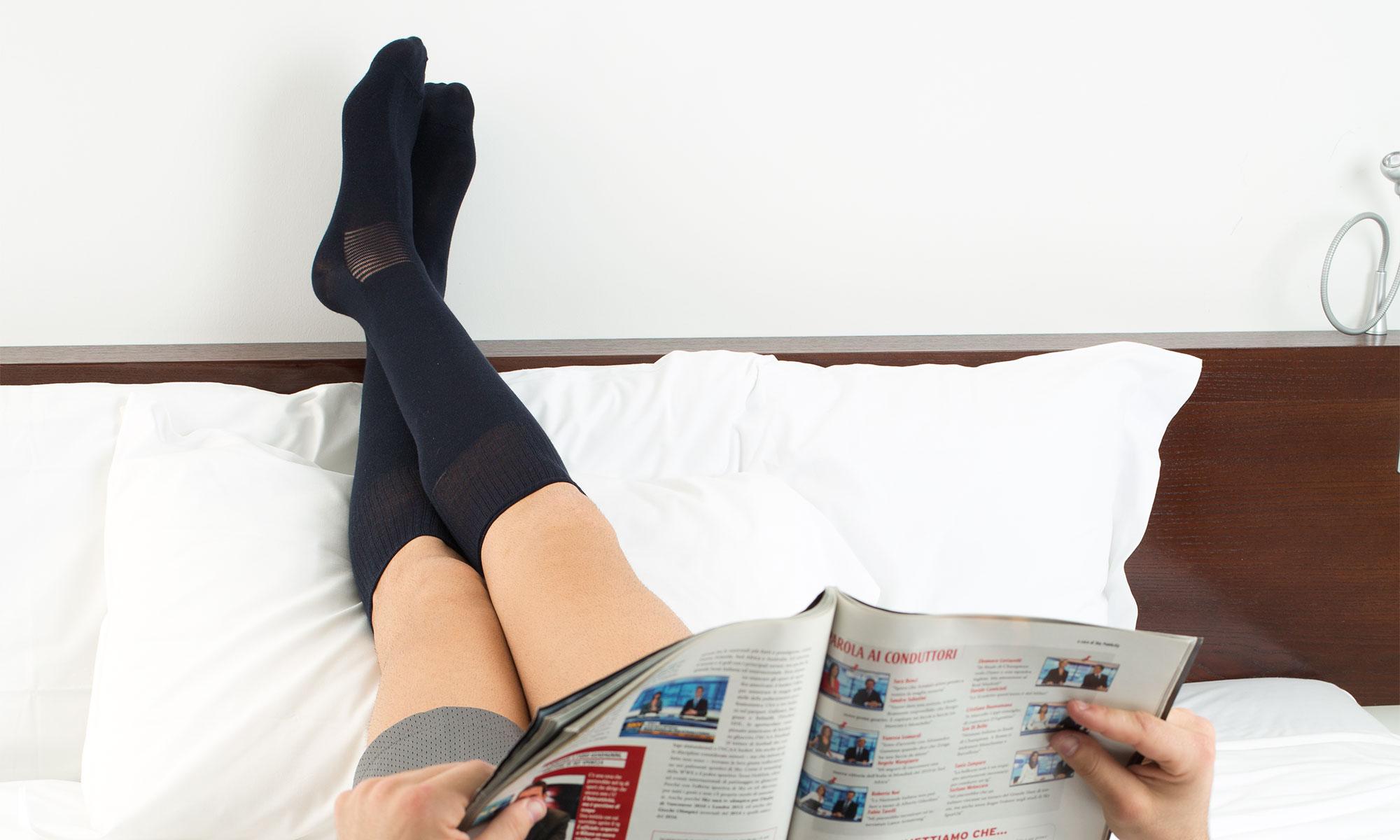 relaxsan-diabetic-socks-560l