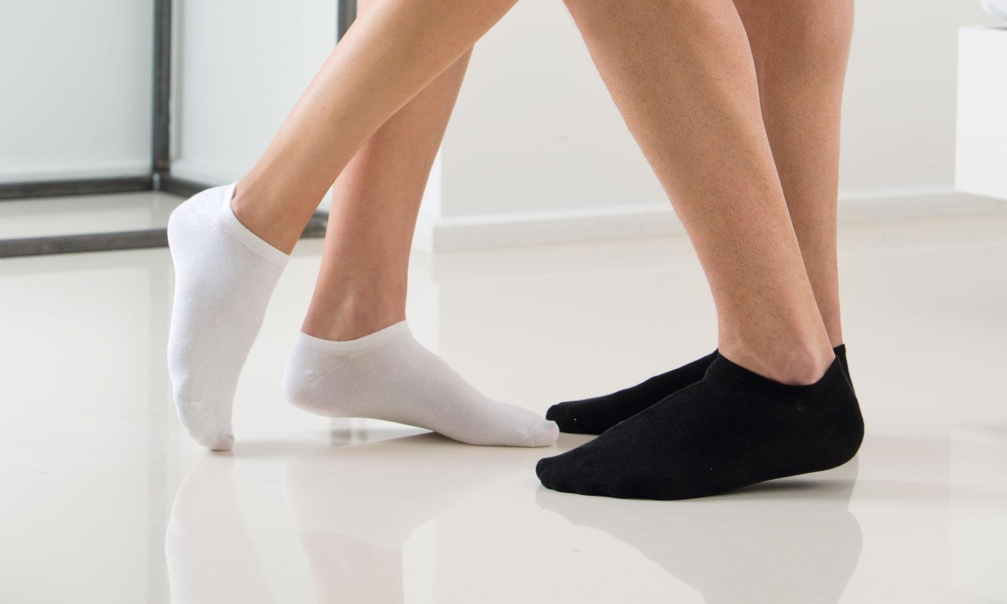 relaxsan-diabetic-socks-560s