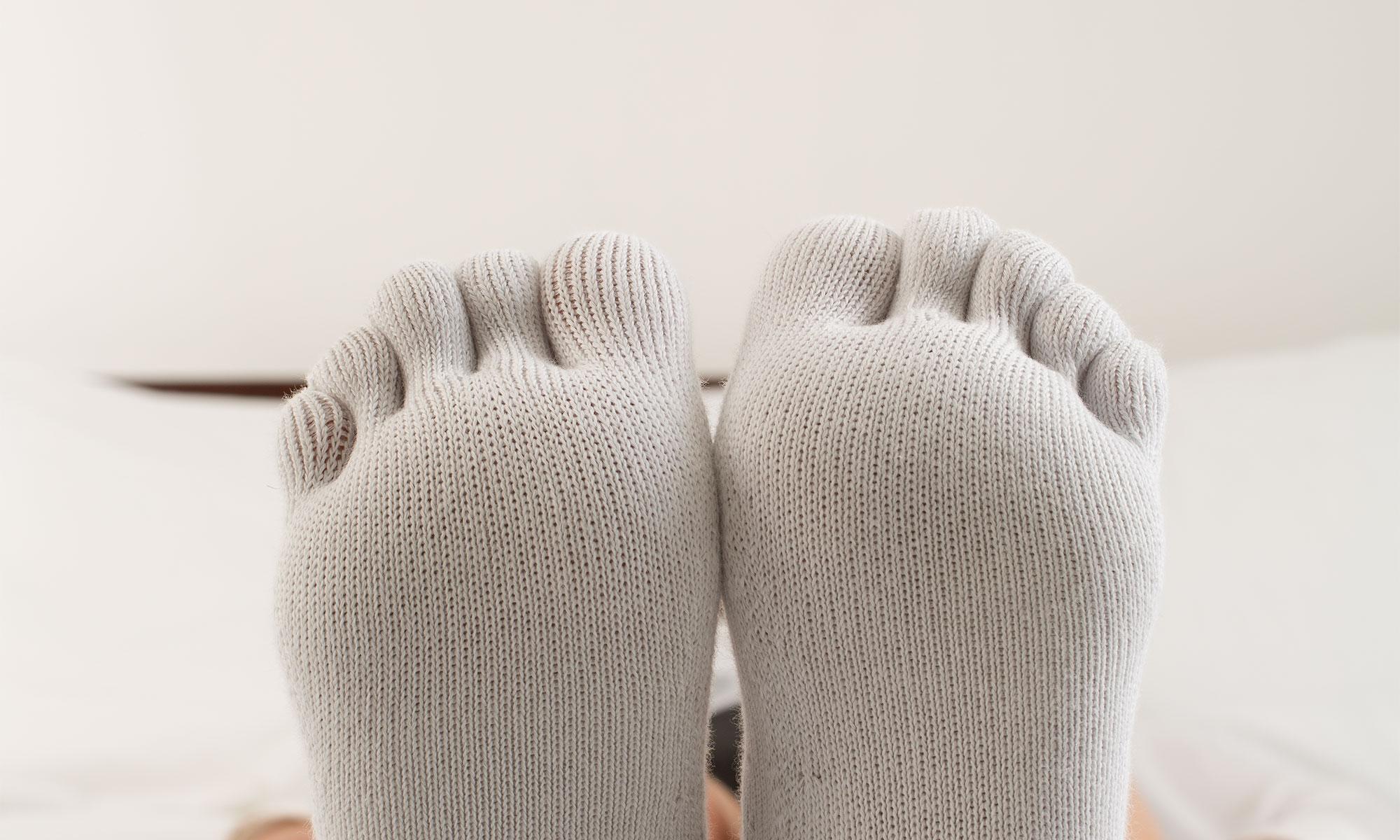 relaxsan-diabetic-socks-650c-dettaglio