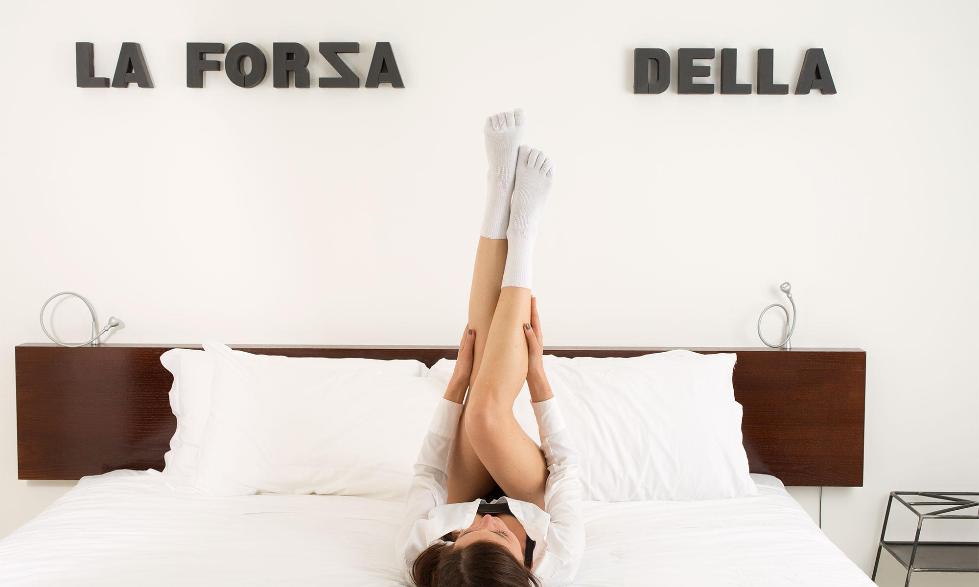 relaxsan-diabetic-socks-650c