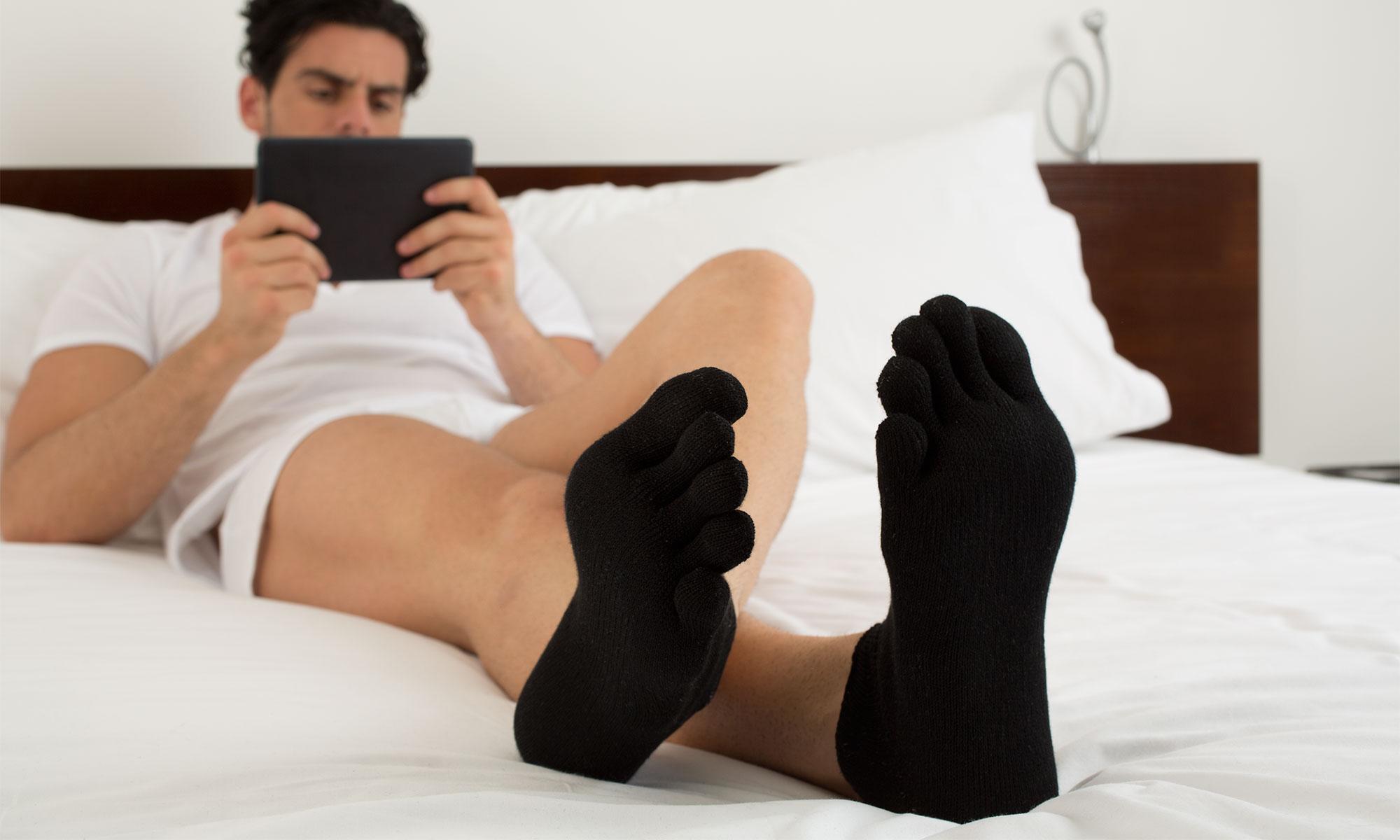 relaxsan-diabetic-socks-650cs