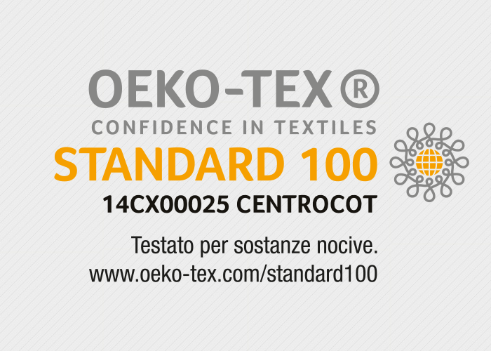 calze-gt-certificates-oeko-tex-it