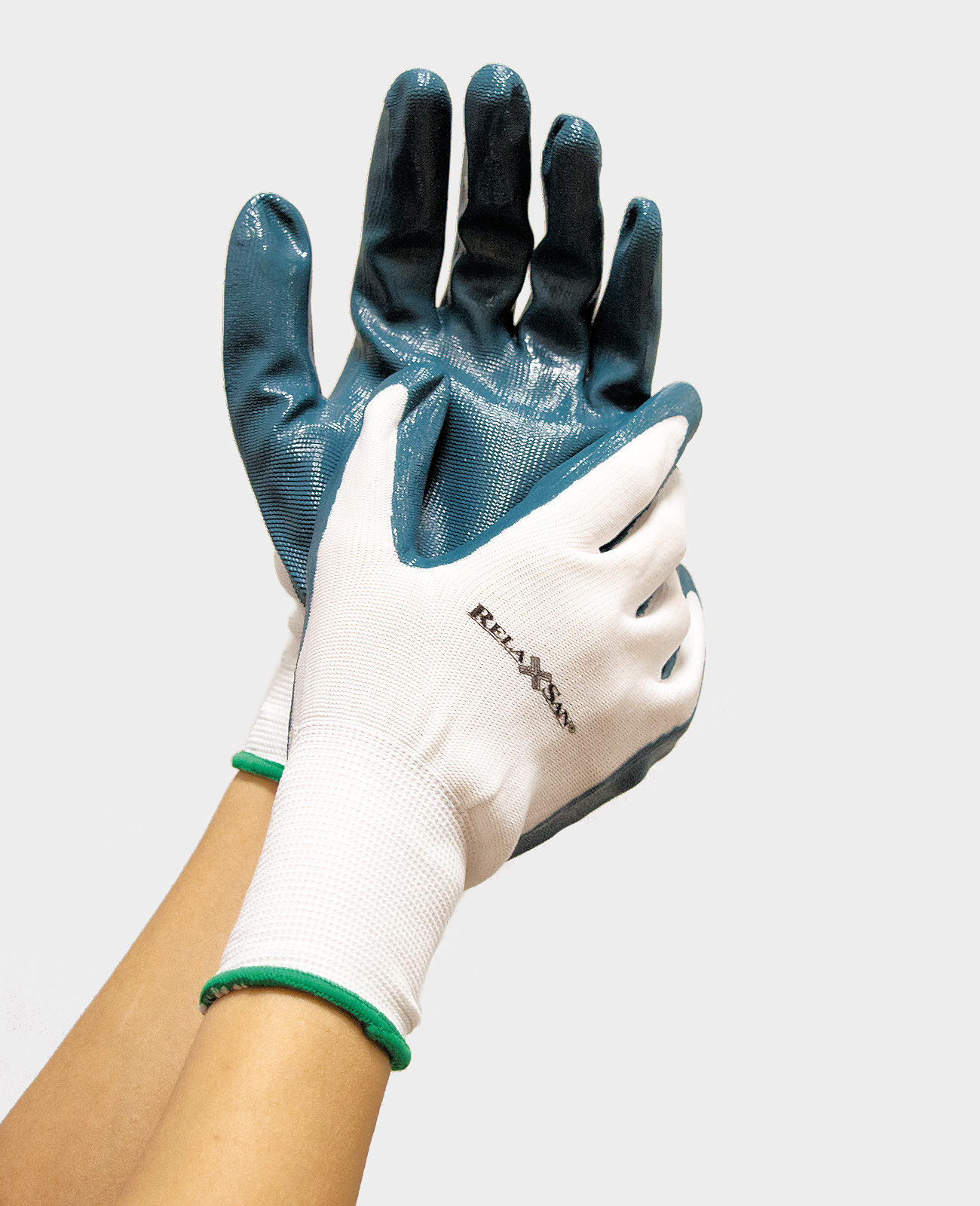 marketing_accessories-relaxsan-gloves