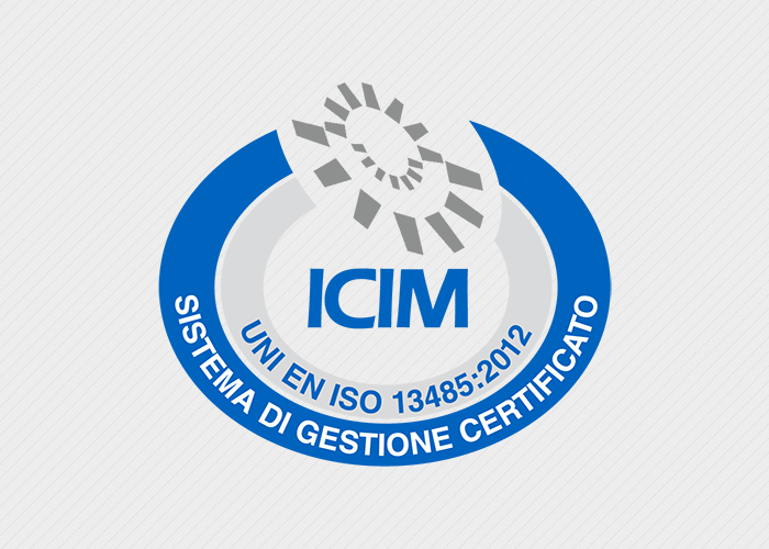 certificates-UNI-EN-ISO-13485_2012-IT