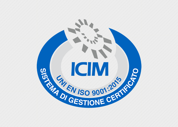 certificates-UNI_EN_ISO_9001_2015-IT