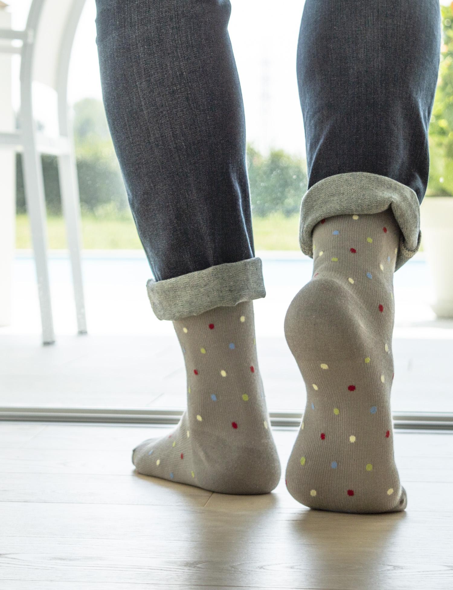 fancy-socks_01-pois-031-cenere_6