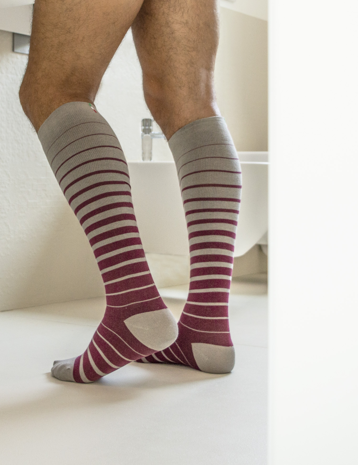 fancy-socks_02-riga-4215-rubino_6