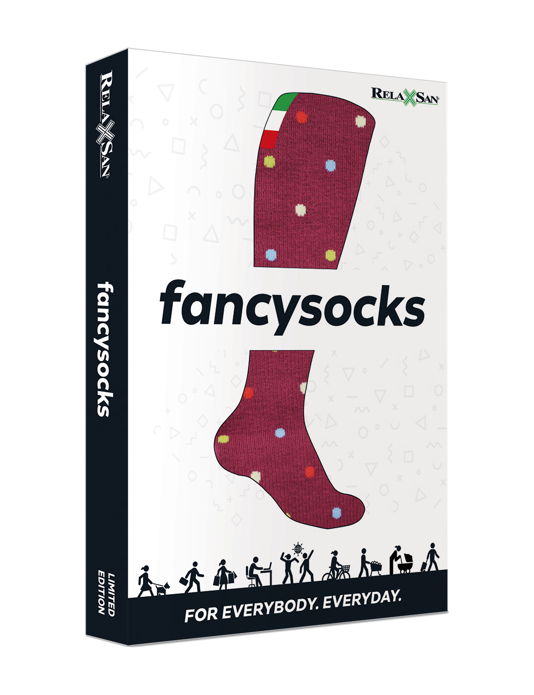 fancy-socks_uni-packaging