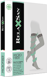 box3d-relaxsan-microfiber-calza-autoreggente