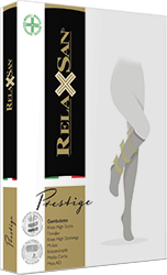 box3d-relaxsan-prestige-gambaletto