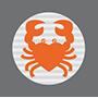 logo-crabyon