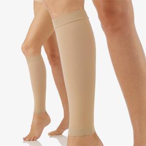 acquista lusso foto ufficiali varietà di design Ortopedica: Cavigliere, ginocchiere tubolari