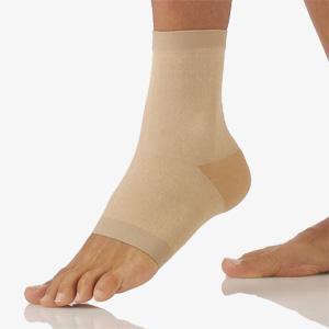 scarpe a buon mercato grande sconto top design ortopedica-70300-cavigliera-compressione-media - RelaxSan
