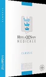 box3d-relaxsan-medicale-classic