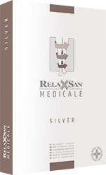 box3d-relaxsan-medicale-silver