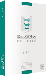 box3d-relaxsan-medicale-soft