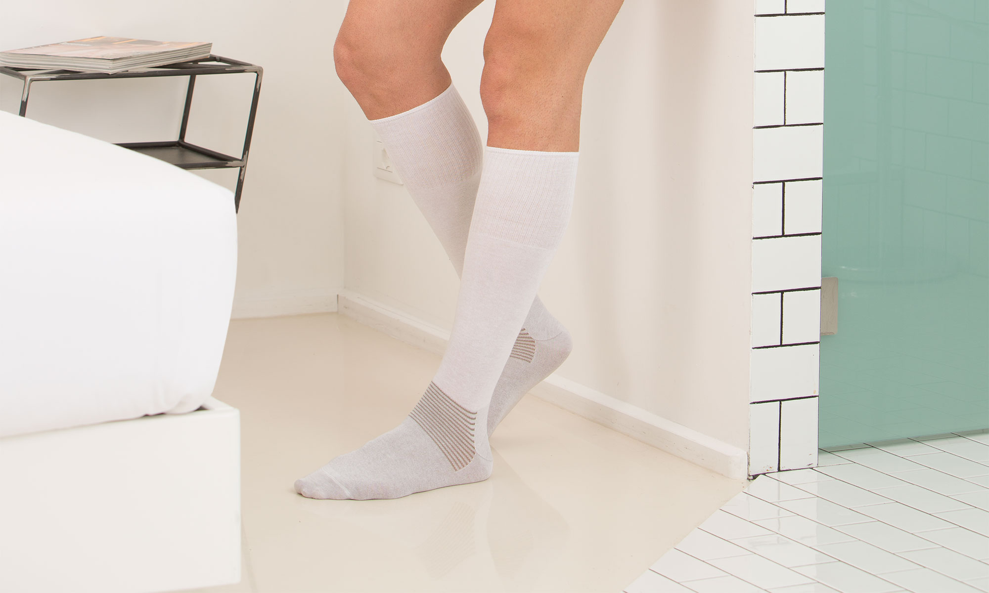 relaxsan-diabetic-socks-550l