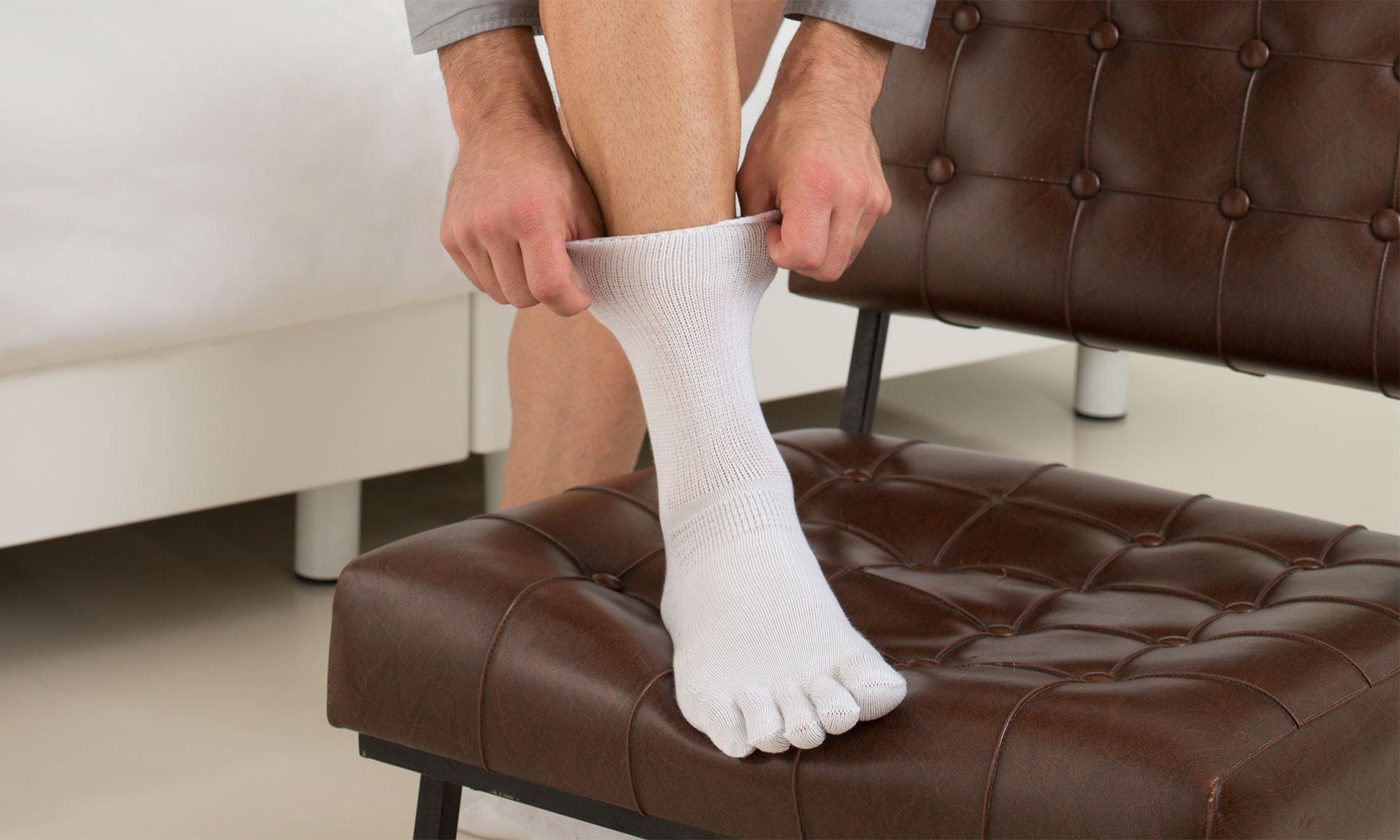 relaxsan-diabetic-socks-650c-uomo