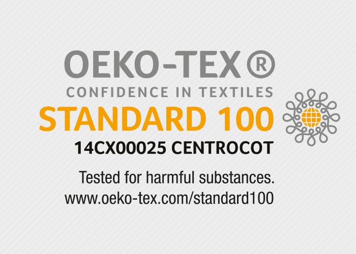 calze-gt-certificates-oeko-tex-en