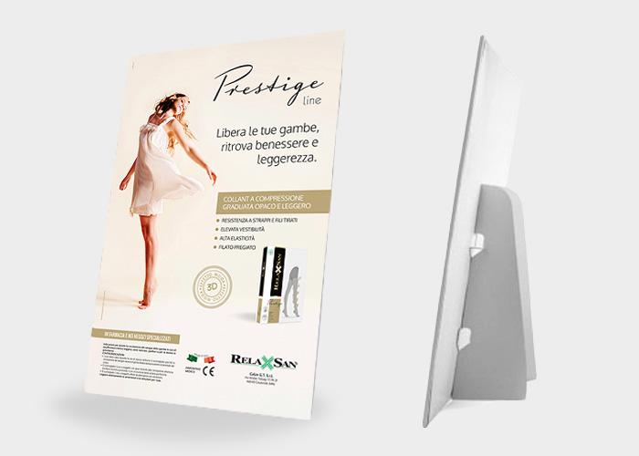 marketing_cartello-vetrina-relaxsan-prestige