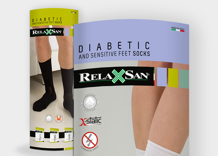 marketing_totem-diabetic-thumb