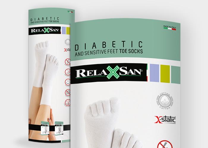 marketing_totem-diabetic-toe-thumb