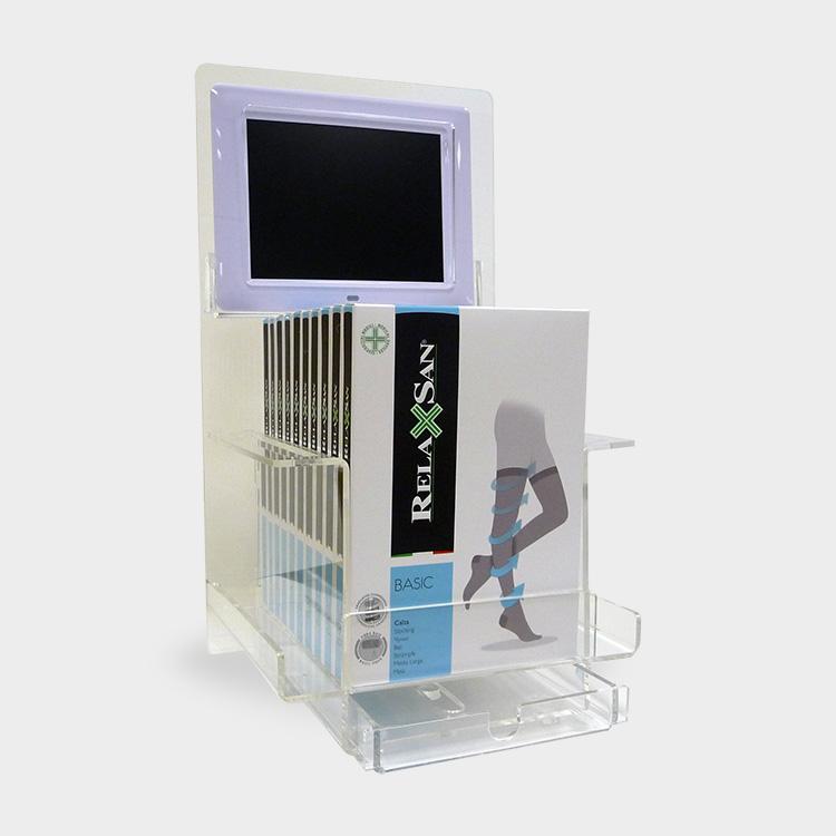 marketing_espositori-plexiglass