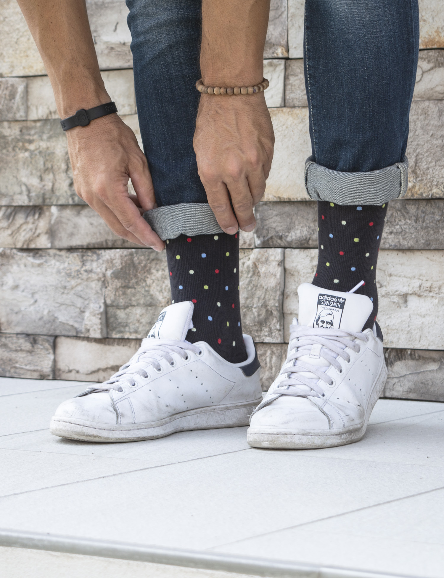 fancy-socks_01-pois-198-grafite_6