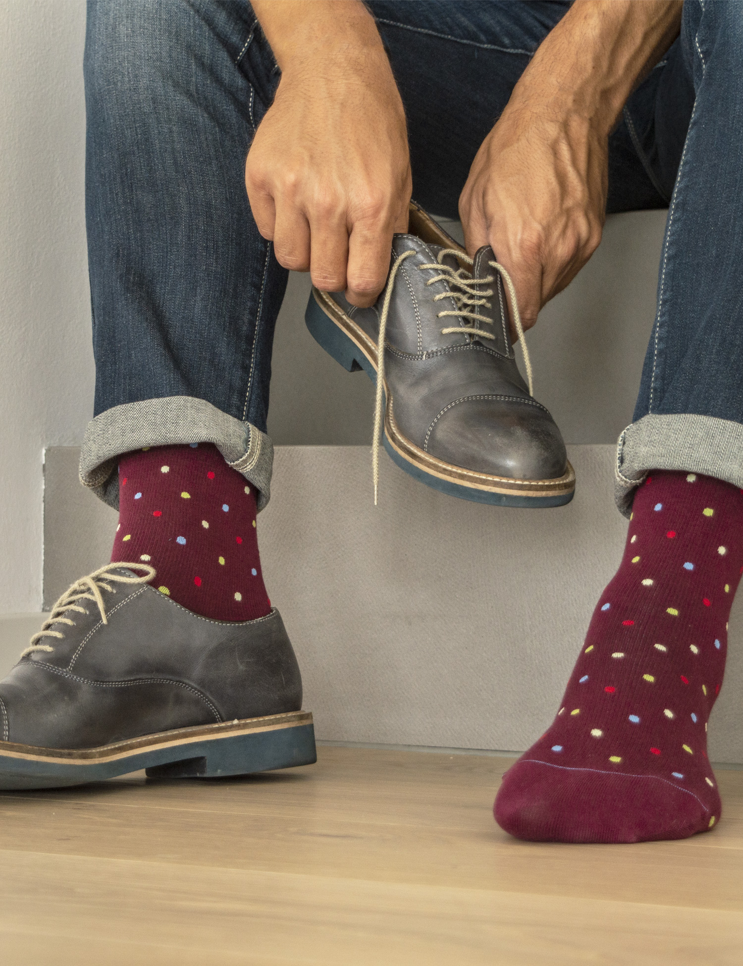 fancy-socks_01-pois-4215-rubino_6