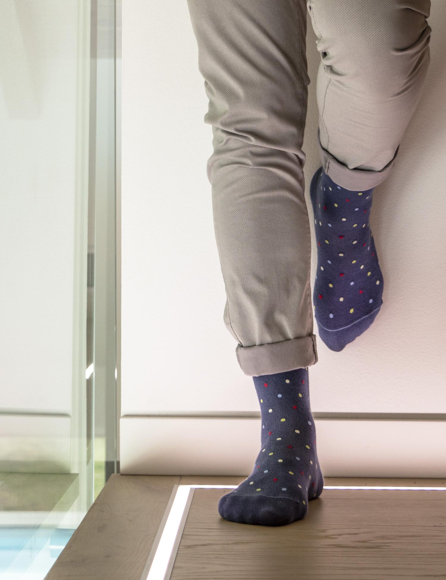fancy-socks_01-pois-4322-avio_7