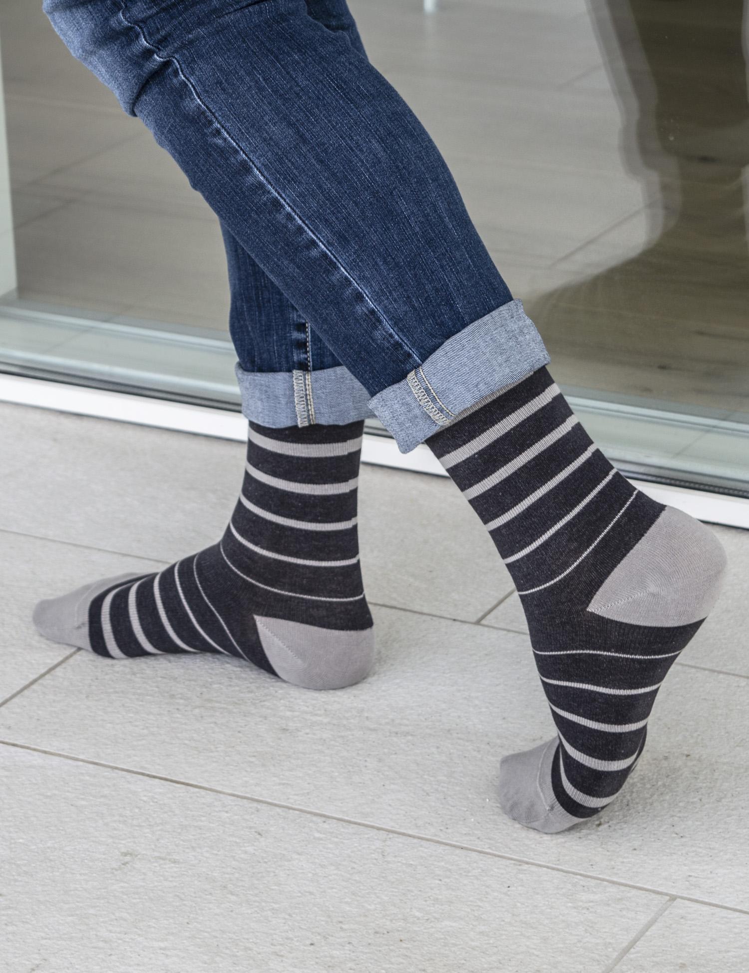 fancy-socks_02-riga-198-grafite_7