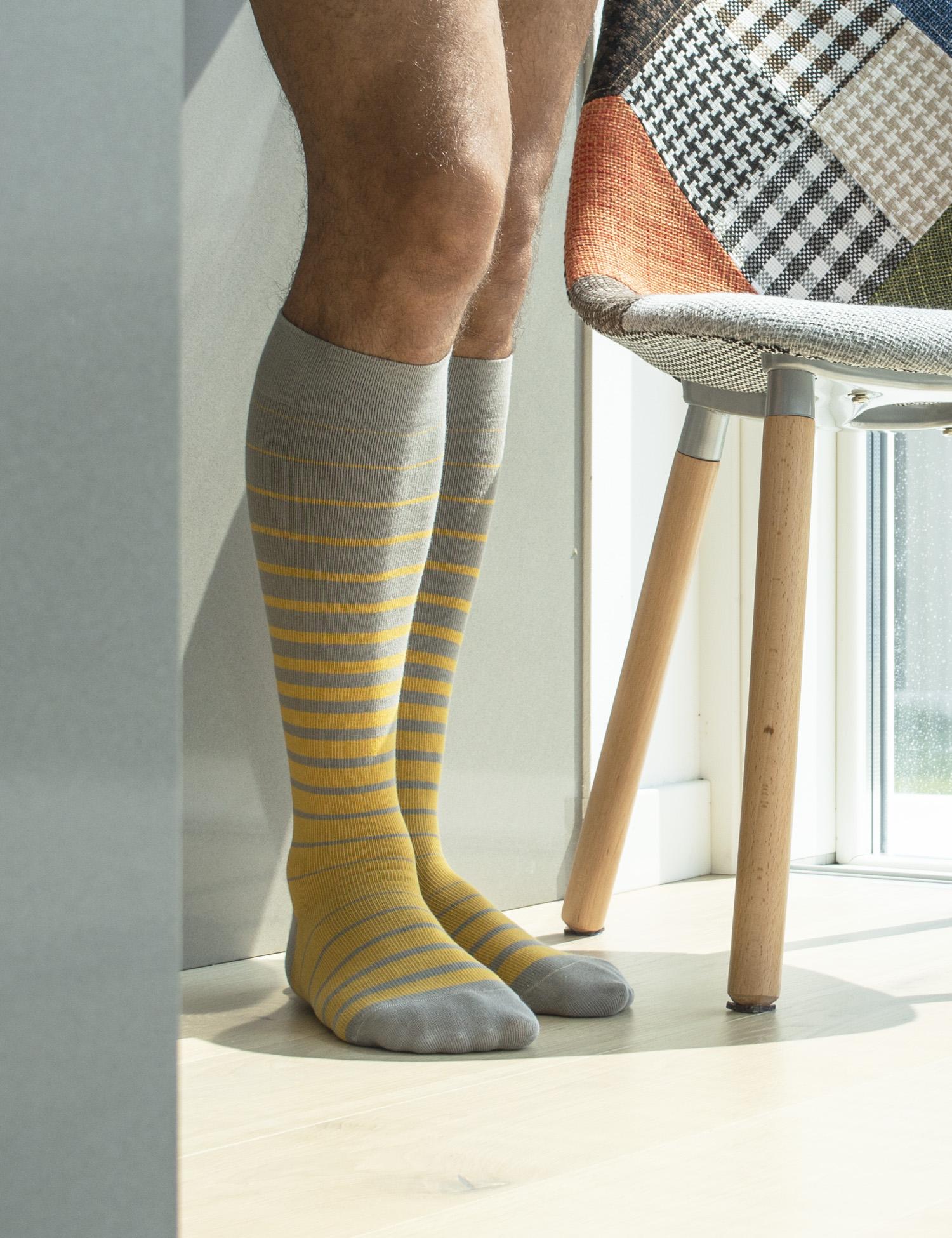fancy-socks_02-riga-554-corn_7