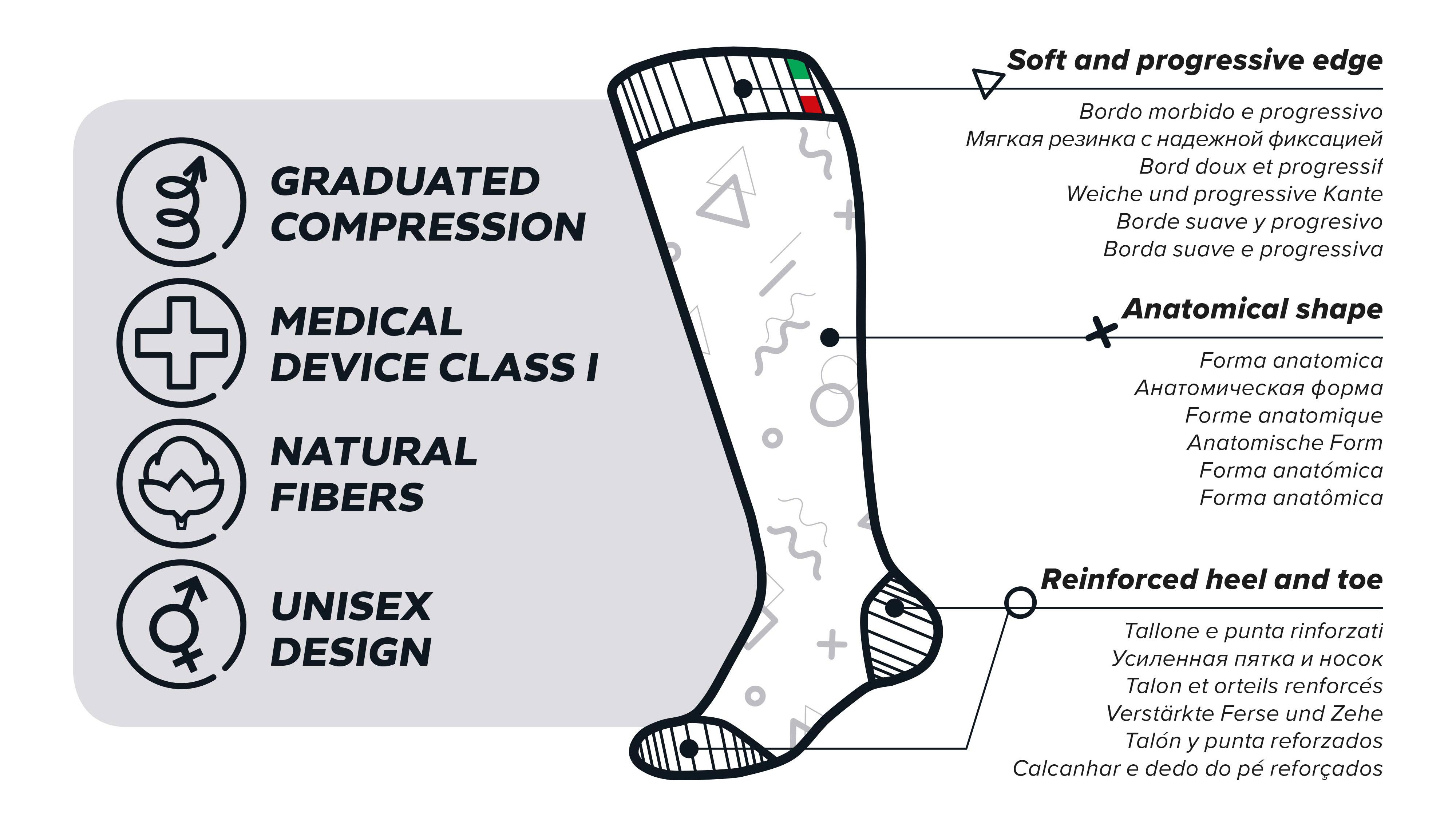 relaxsan-fancy-socks-detail