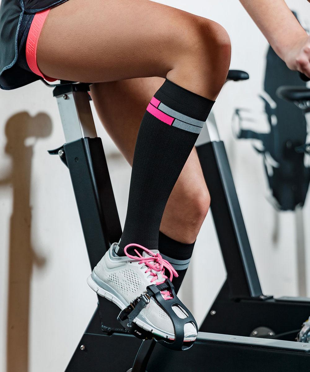 relaxsan-compression-sport-socks-800_BL-FUC-FL