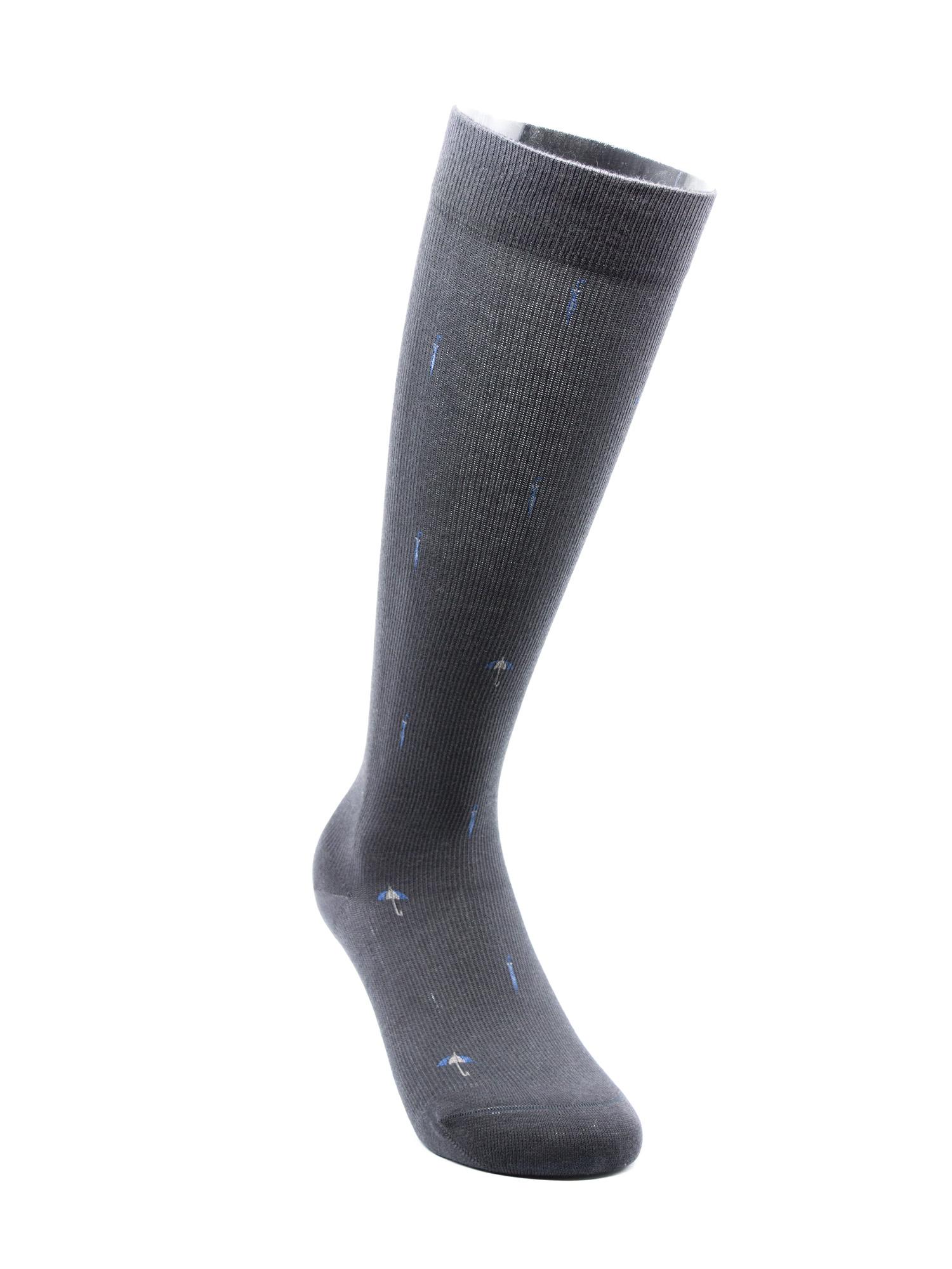 ombrello1