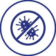 relaxsan_coronavirus-covid-19_fabric-filtering-face-mask_mascherine-filtranti-tessuto_icon_bacteriostatic-batteriostatico