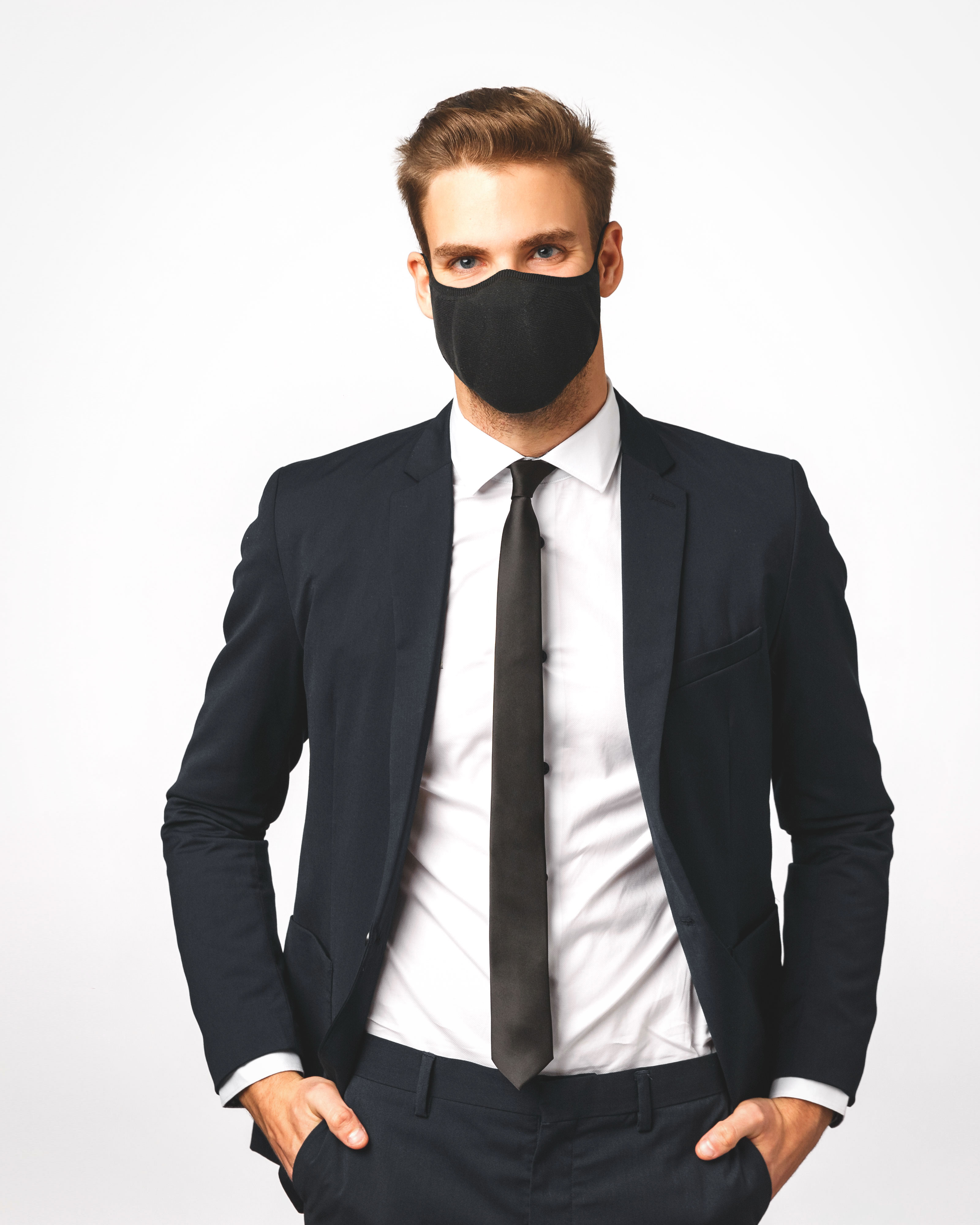 MASK-01S-relaxsan-unima_353-black-black_mask-business-man